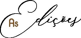 edicoes-tit