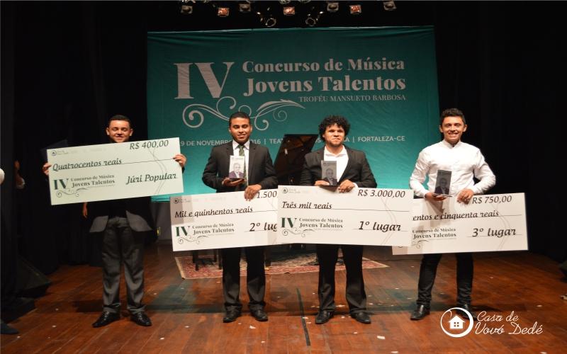 vencedores-4