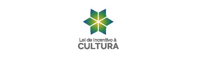 incentivo-a-cultura