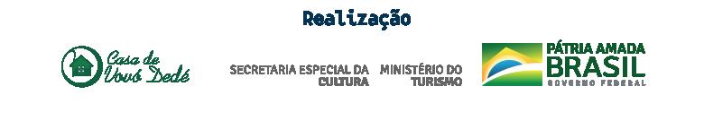 realizacao-02